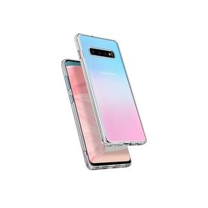 💞Ciel by Cyrill SkyPink case s10 only